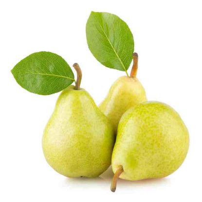 Picture of Peras (Pear)