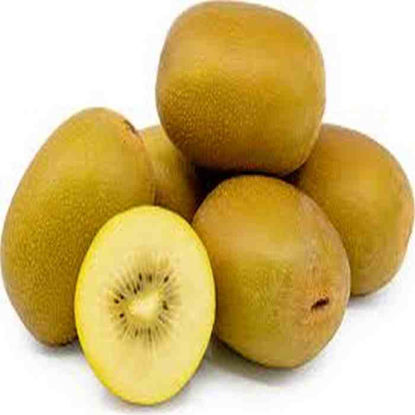 Picture of Kiwi (Kiwifruit)