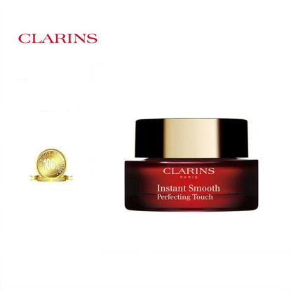 Picture of Clarins Instant Smooth Perfecting Touch