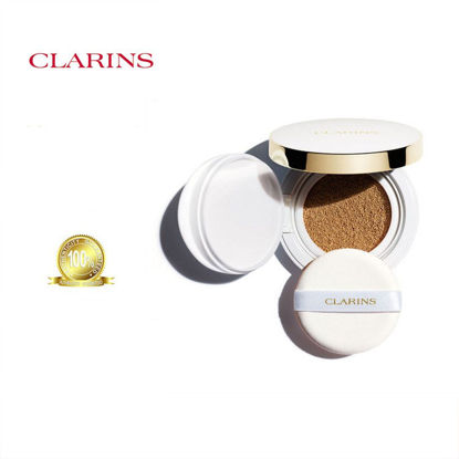 Picture of Clarins Everlasting Compact Foundation Spf9 108 Sand 10g