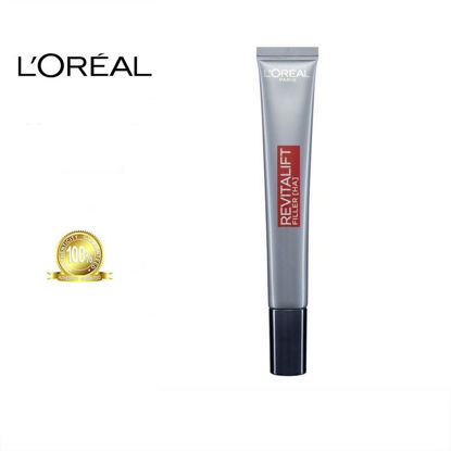 Picture of L'oreal Revitalift Filler Precision Eye Cream