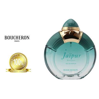 Picture of Boucheron Jaipur Bouquet Femme EDT 100ml