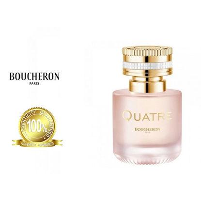 Picture of Boucheron Quatre En Rouge EDP 50ml