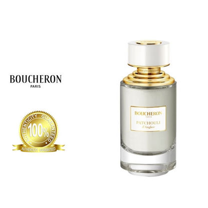 Picture of Boucheron Patchouli D Angkor EDP 125ml