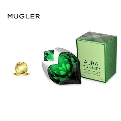 Picture of Thierry Mugler Aura Mugler Eau De Parfum 30ml