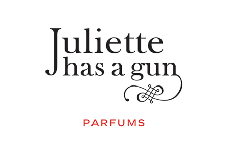Picture for category Juliet Has a Gun