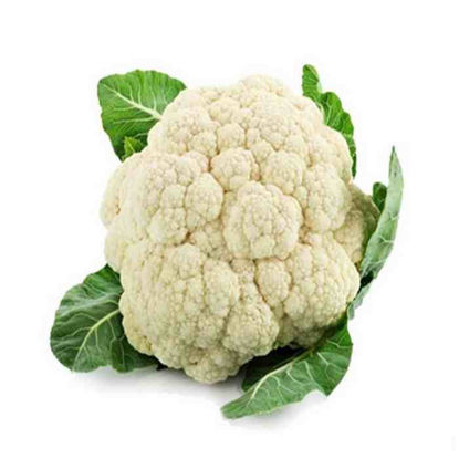 Picture of Kuliplor (Cauliflower)