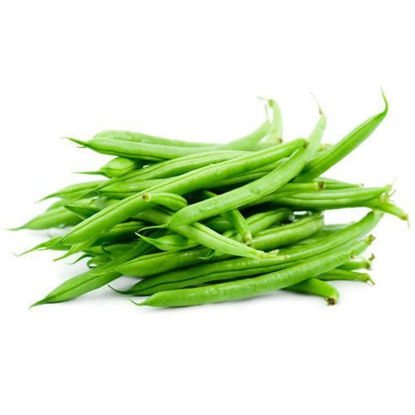 Picture of French Beans