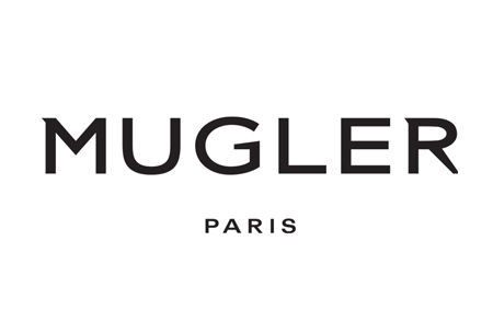 Picture for category Mugler