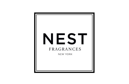 Picture for category Nest Fragrances