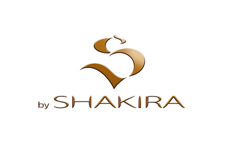 Picture for category Shakira