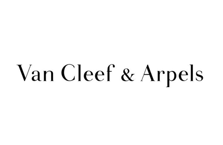 Picture for category Van Cleef & Arpels