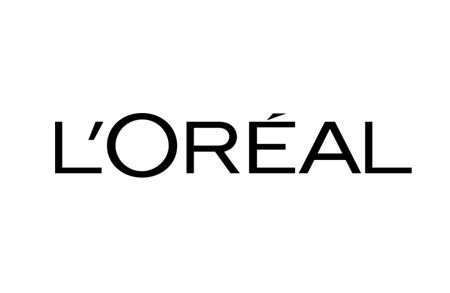Picture for category L'Oreal