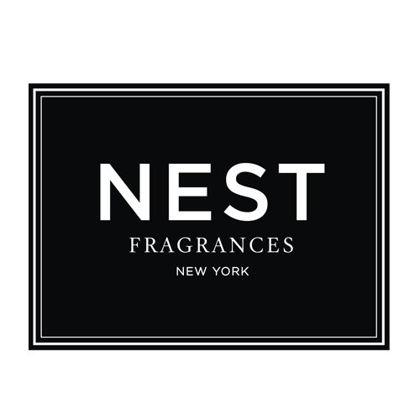 Picture for manufacturer Nest Fragrances