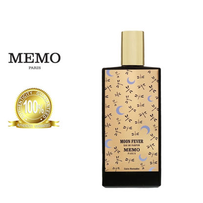 Picture of Memo Moon Fever EDP 75ml