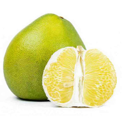 Picture of Suha (Pomelo)