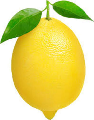 Picture of Limon (Lemon)