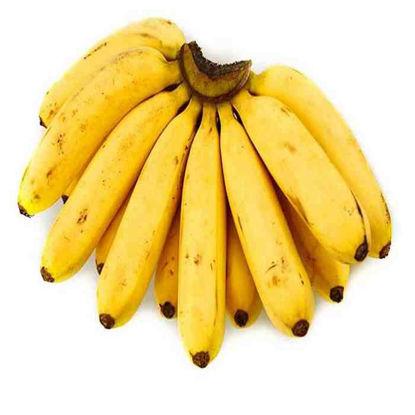 Picture of Saging-Lakatan (Banana- Lacatan) Approx. 1.3-1.6kg
