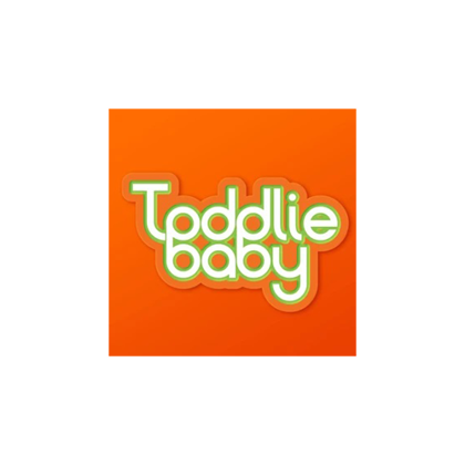 Picture for manufacturer Toddliebaby