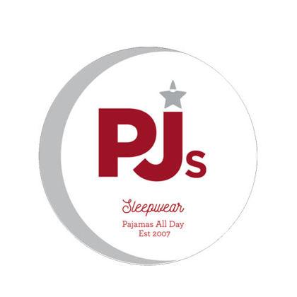Picture for manufacturer PJS