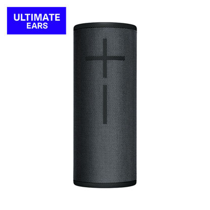 Picture of Ultimate Ears BOOM 3 - Night Black