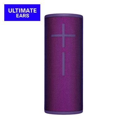 Picture of Ultimate Ears BOOM 3 - Ultaviolet Purple
