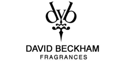 Picture for manufacturer David Beckham