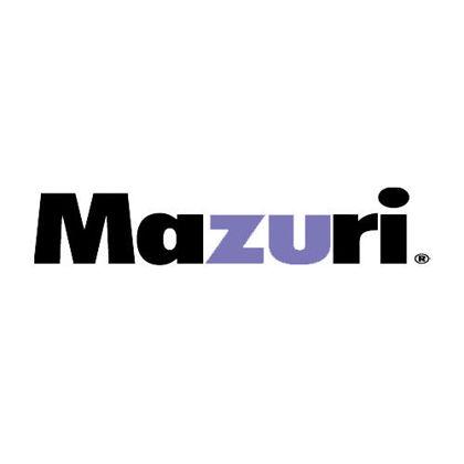 Picture for manufacturer Mazuri