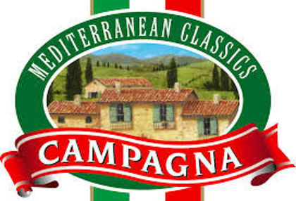 Picture for manufacturer Campagna
