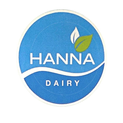 Picture for manufacturer Hanna