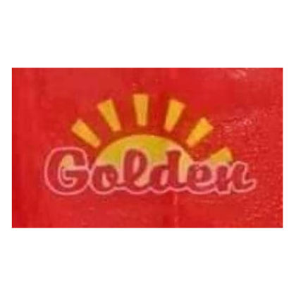 Picture for manufacturer Golden