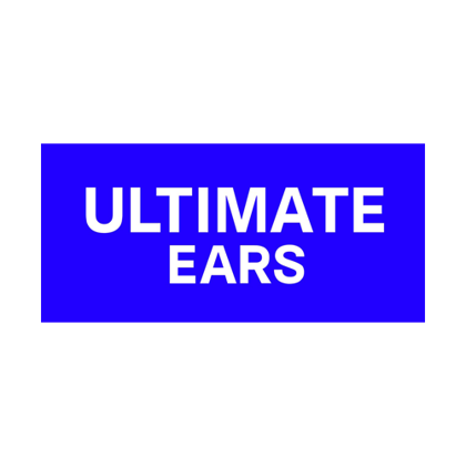 Picture for manufacturer Ultimate Ears