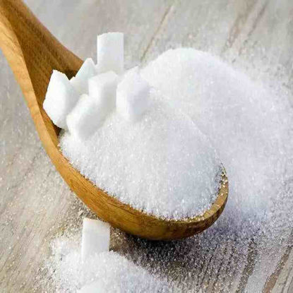 Picture of Asukal na Puti (Sugar -White Refined)