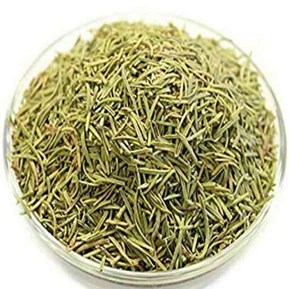 Picture of Rosemary (Dried)