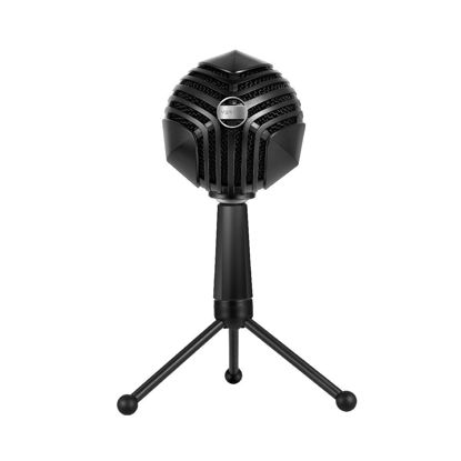 Picture of Vertux Sphere High Sensitivity Professional Digital Recording Microphone