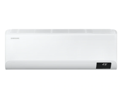 Picture of Samsung AR12TYHYEWKNTC Split Type-Wall Mounted  1.5 HP Basic S-Inverter