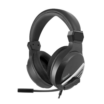 Picture of Vertux Manila Ultra-Immersive Gaming Headset