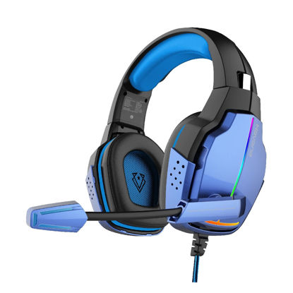 Picture of Vertux Havana High Definition Audio Immersive Gaming Headset