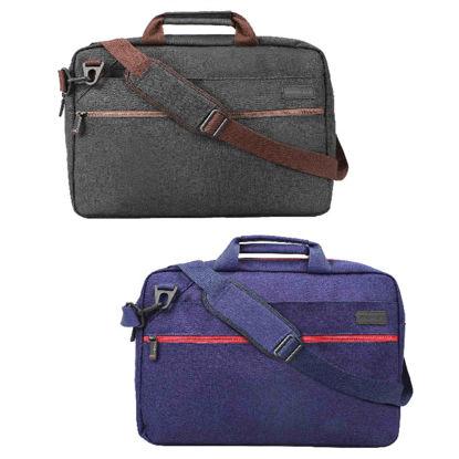 Picture of Promate  Akita-Messenger bag