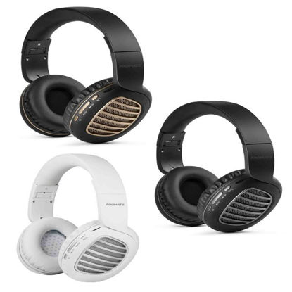 Picture of Promate  Concord Headset
