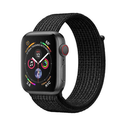 Picture of Promate  Fibro-38 (Apple watch Strap)