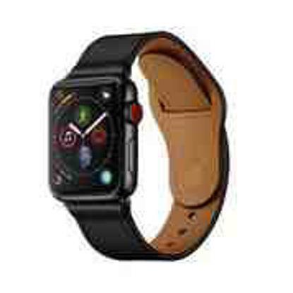 Picture of Promate  Genio-38  (Apple Watch Strap)