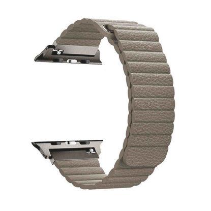 Picture of Promate Lavish-38 (Apple Watch Fiber Strap)