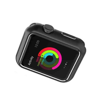 Picture of Magnex-42 Apple Watch Case