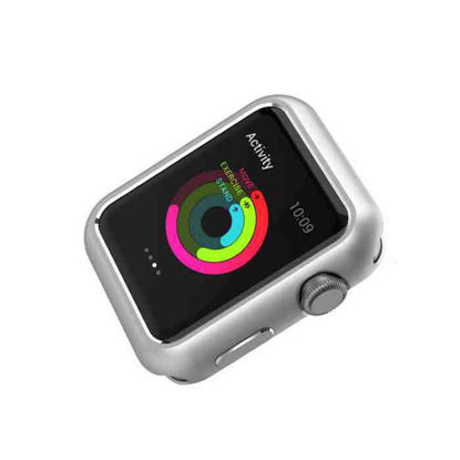 Picture of Magnex-44 Apple Watch case