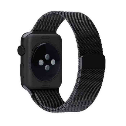 Picture of Milous-42 Apple Watch Strap