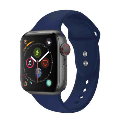 Picture of Oryx-42Sm Apple Watch Strap