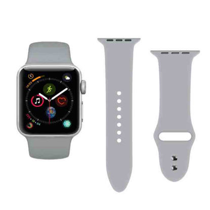 Picture of Oryx-42Ml  Apple Watch Strap