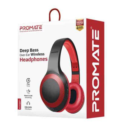 Picture of Promate Laboca Headset