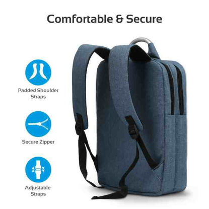 Picture of Promate Nova-Backpack